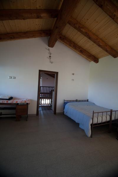 Locale dormitorio